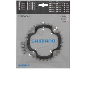 Shimano SLX FC-M660 Kettenblatt 10-fach